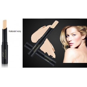 PNF Flawless Concealer/Corrector/Foundation Contour Cream Stick - Natural Ivory